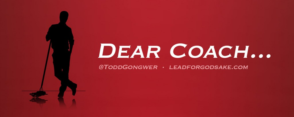 facebook-dear-coach